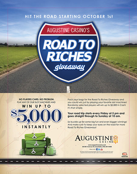 Augustine casino promotions the zuri whitesands goa resorts casino